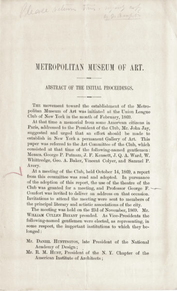 Black text on white background