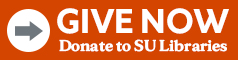 Donate to Syracuse University Libraries - Give Now